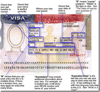 what is the h 1b visa how do i get one now